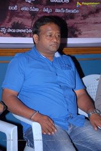 916 KDM Prema Press Meet