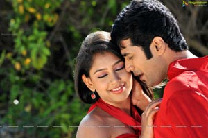 Pelli Pustakam Movie Gallery