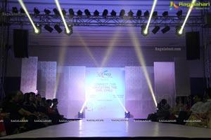 FICCI Fashion Show