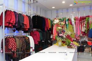 Hepppp Exhibition