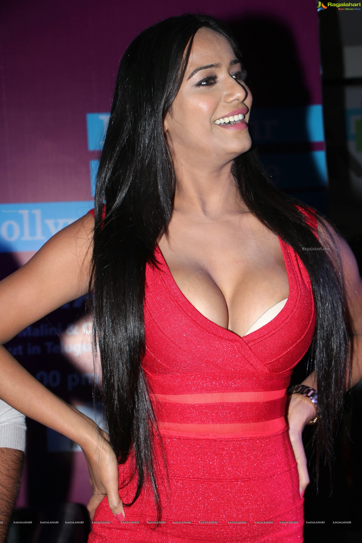 Poonam Pandey Big Boobs - Photos & Movie Images
