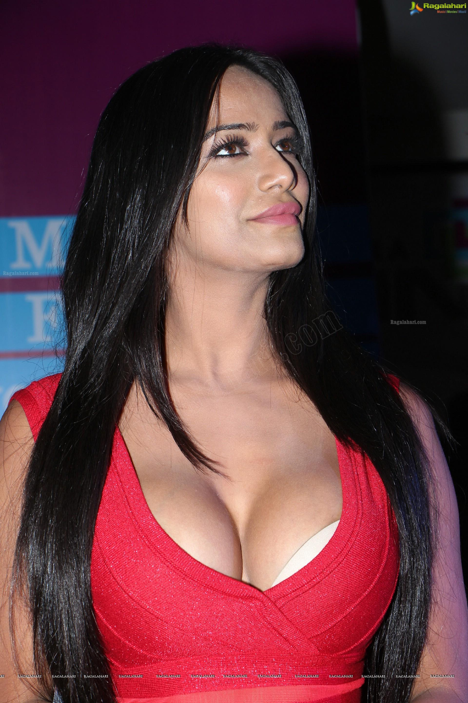 Fappening Poonam Pandey naked photo 2017