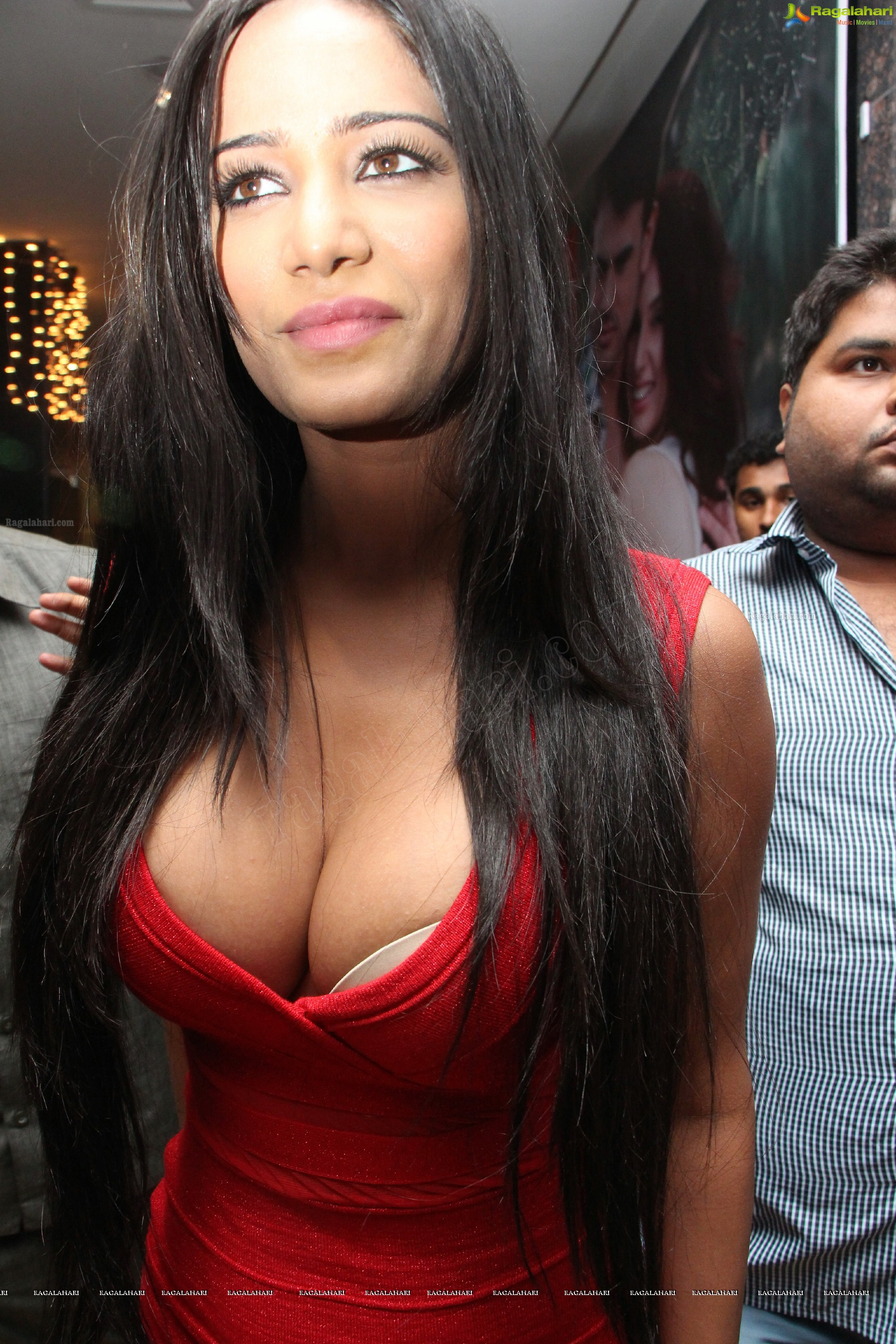Hot Poonam Pandey naked (15 photos), Pussy, Sideboobs, Twitter, lingerie 2006