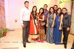 House Warming Ceremony