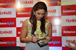 Filmfare Calendar