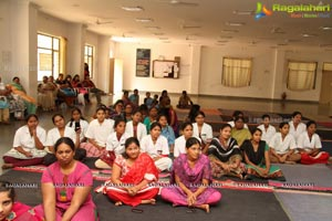 Kalaakabandham Talent Show