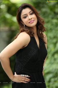 Payal Ghosh Ragalahari