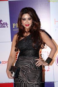 Payal Ghosh CCL Photos