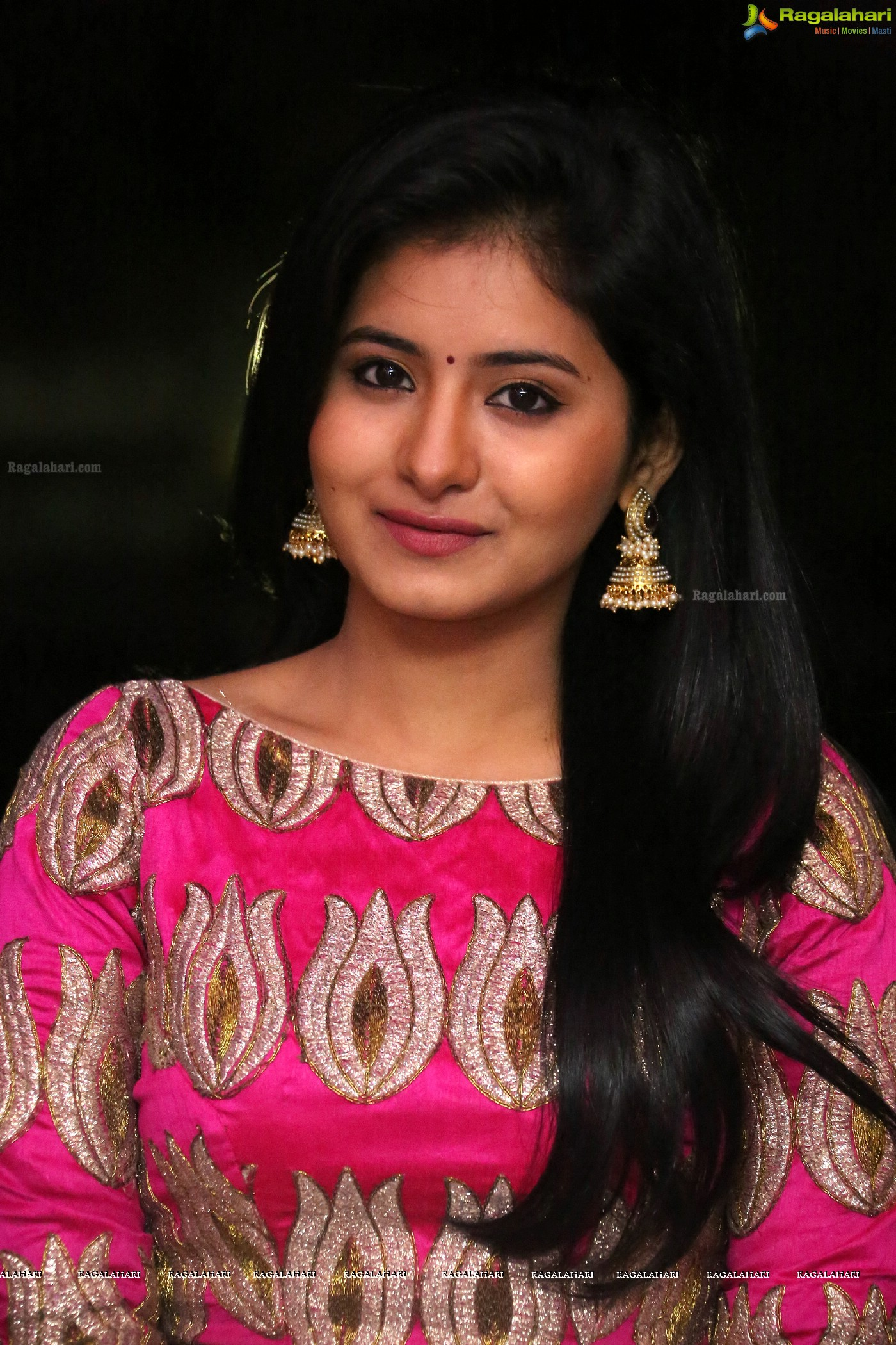 Reshmi Menon Posters Image 26 Beautiful Tollywood Actress Images