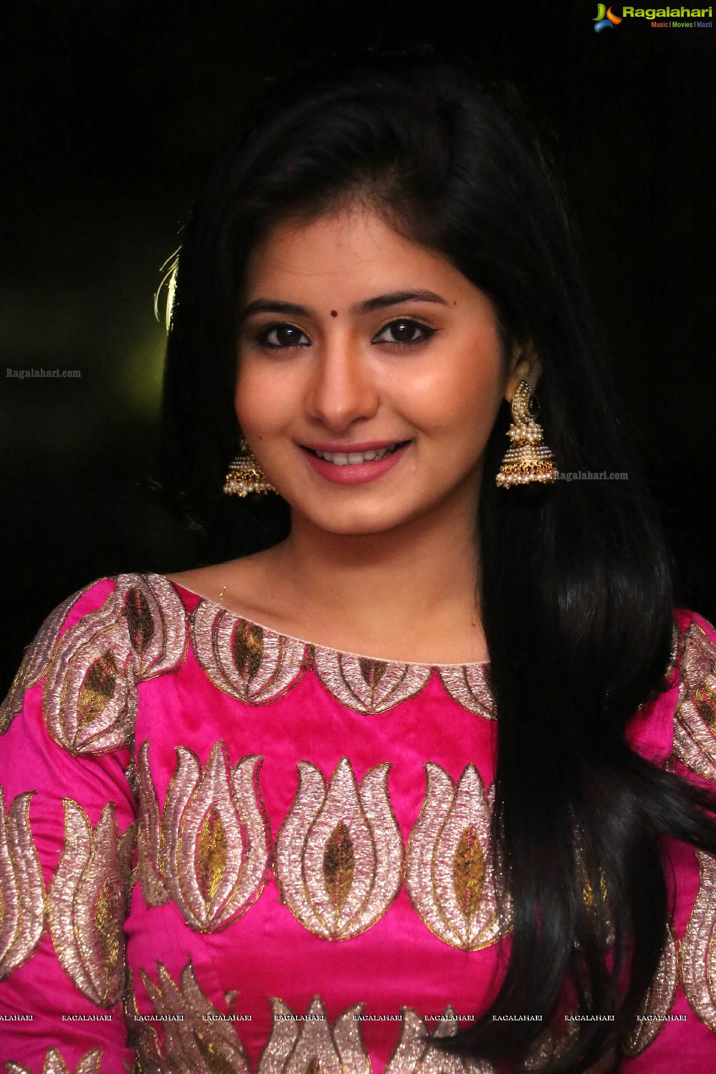 Reshmi Menon Posters Image 28 Tollywood Actress Hot Images