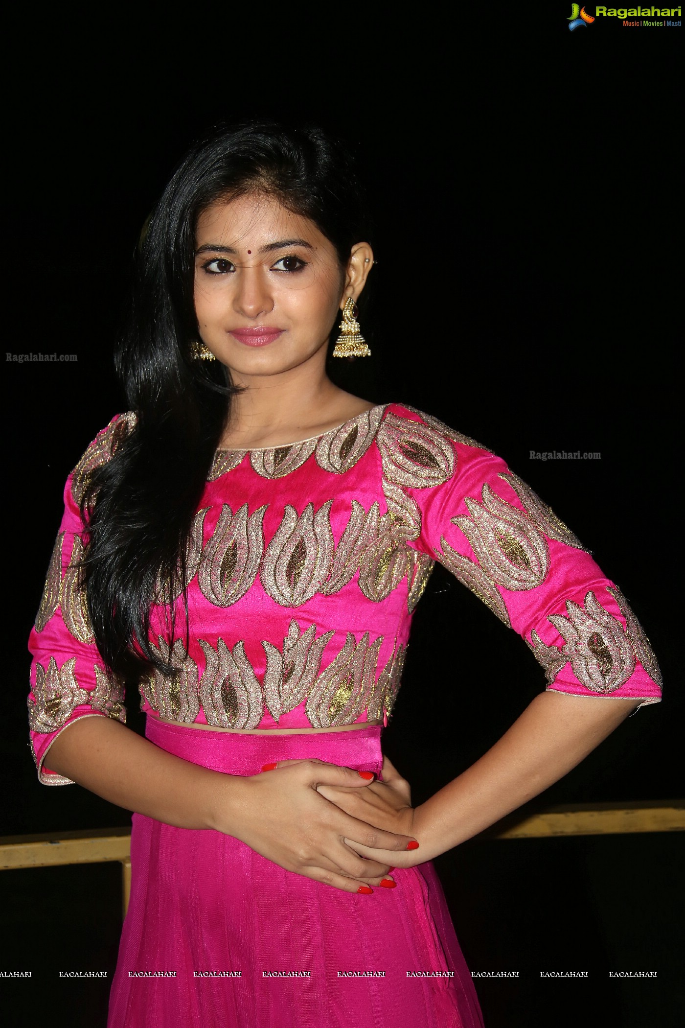 Reshmi Menon Posters Image 35 Tollywood Actress Imagesimages
