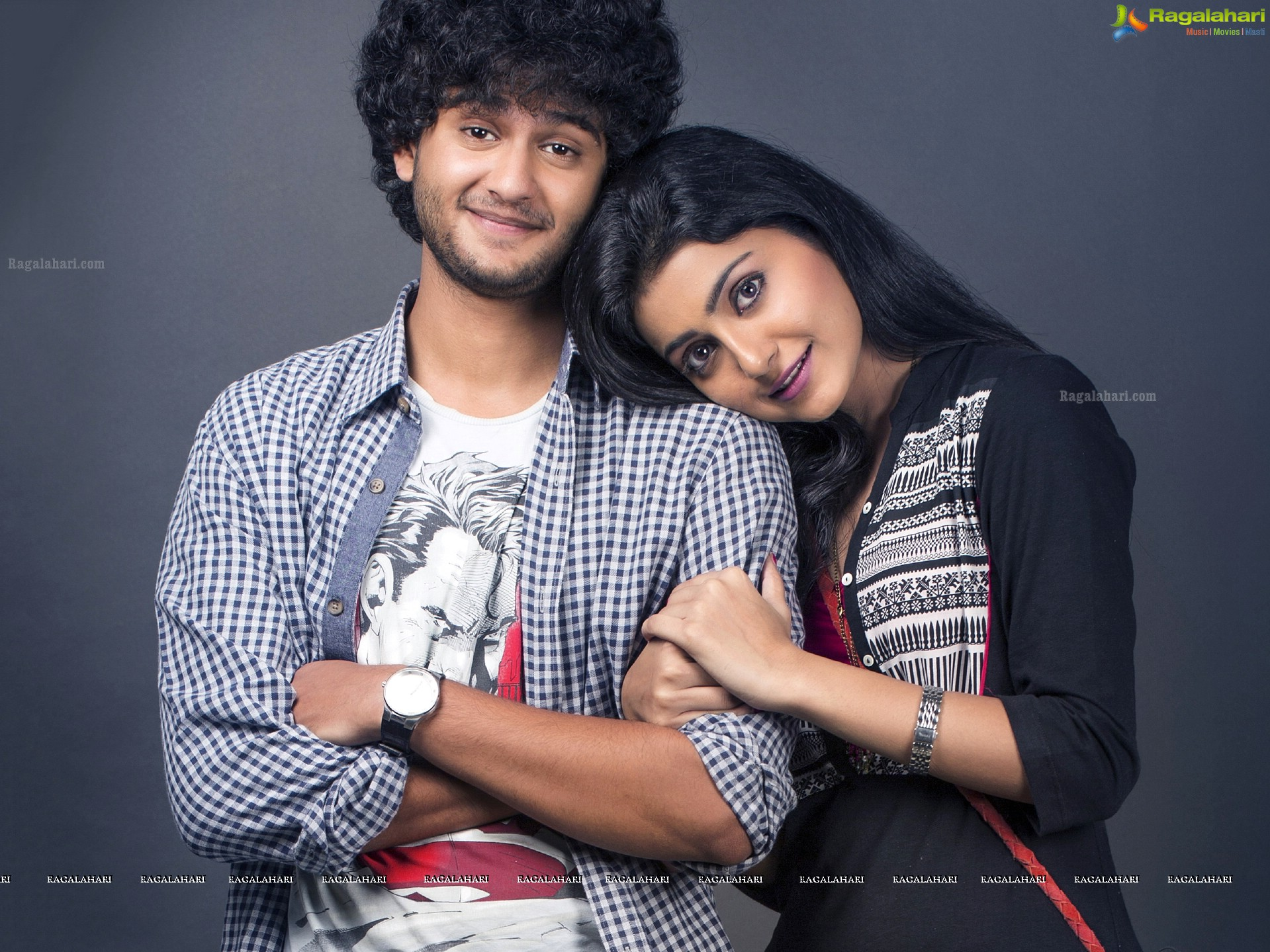 Nannaku Prematho Writer Hussainsha Kiran Turns Director With Meeku