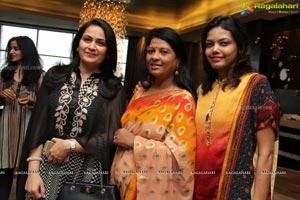 Bijay J Anand FICCI Hyderabad