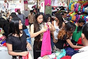 Kaira Festival Collection