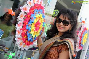 Sankranthi Celebrations