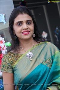 Sankranthi Celebrations
