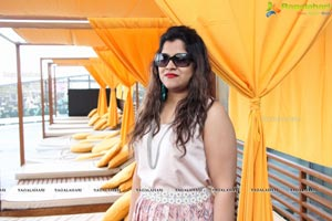 Pink Ladies Club Hyderabad