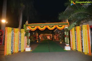 Satamanam Bhavathi