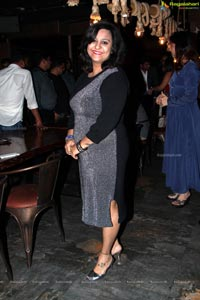 Kaira Event at Hylife Brewing Company