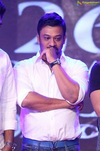 Bhaagamathie Pre-Release Event