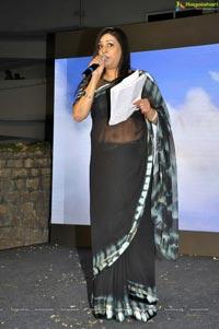 Divyamani Audio Release