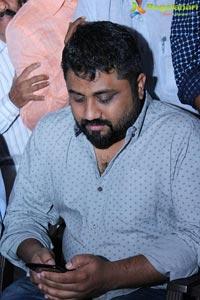 Gang Bhimavaram Eluru