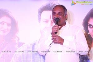 Jai Simha Success Meet