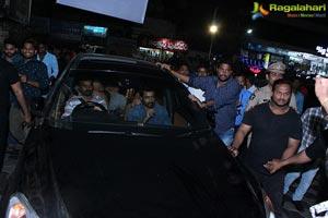 Gang Vijayawada