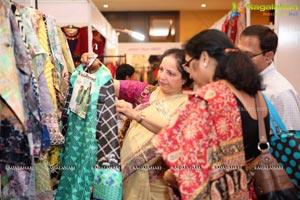Akritti Elite Exhibition and Sale
