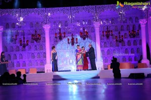 Huma and Asad Latif 10th Anniversary