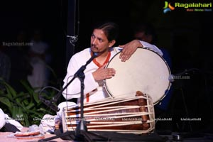 Gudi Sambaralu 2018
