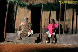 Malegalalli Madumagalu Theatre Play