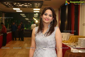 Singh Wedding Reception