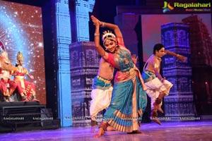 Mohan Babu Felicitation