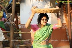Sankranthi Sandadi