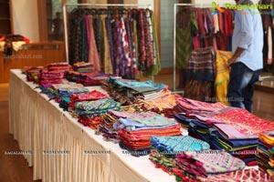 Shrujan Exhibition