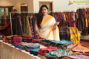 Shrujan Exhibition