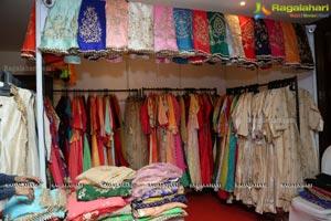 Style Bazaar Hyderabad