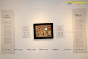 Telangana State Gallery of Fine Art