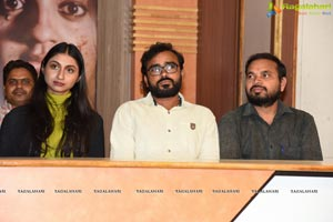 Bailampudi 1st Song Launch