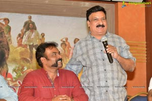 Dandupalyam 4 Press Meet