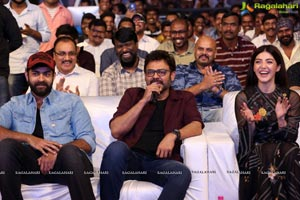 F2 Success Meet