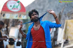 Bailampudi Movie Gallery