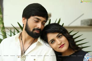 Rama Chakkani Sita Movie Gallery