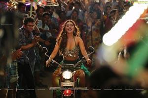 Sita HD Movie Gallery