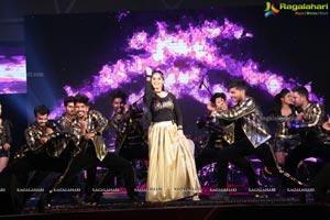 Bang Bang New year 2019 Celebrations