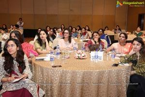 FICC FLO Workshop On 'Transforming Fortunes'