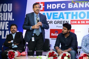 HDFC Bank Announces Second Edition of Saveathon