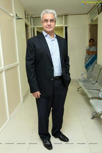 MANKInDD Completes 600+ Surgeries