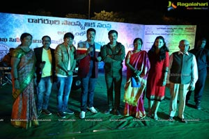 Shiva Reddy Mimicry Performance at Pakka Hyderabad